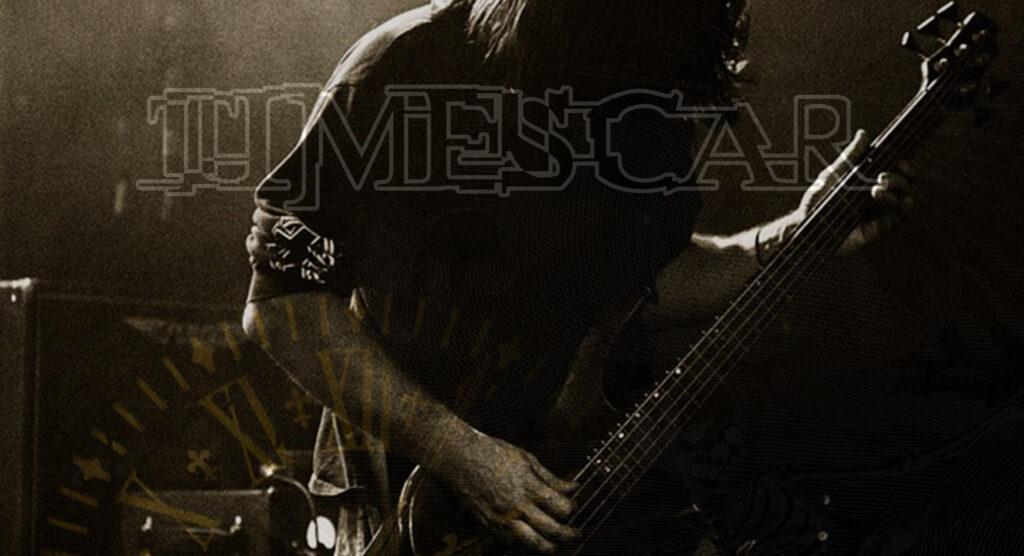 Metal Band Seeking Musicians Colorado Springs